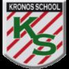 Colegio Kronos